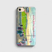 gayfield  3D Phone case